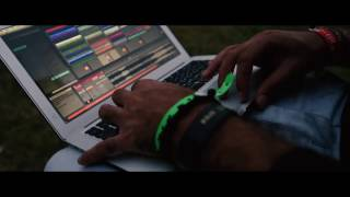 Blastoyz @ Airbeat One Festival (Official After Movie) HD