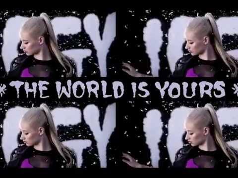 iggy-azalea-my-world-official-video-nativelungs