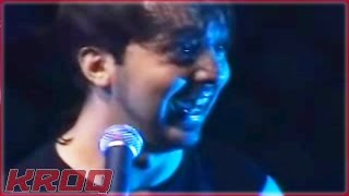 System Of A Down - Suite-Pee live【KROQ AAChristmas | 60fps】