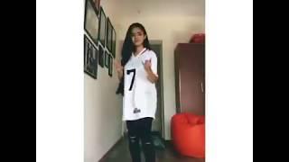 Anushka Sen's New Hot Xxx Mms With Her Boyfriend / Jhansi Ki Rani