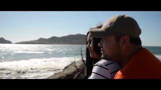 Vamos A Pecar - Banda La Divina (Video Oficial)