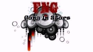 faixa 6 F N G  Família Nova Geração   Minha coroa versão 2