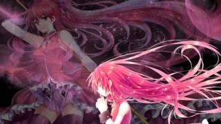 【Music Box/MIDORI ORGEL】Confessio【Madoka Magica】