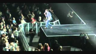 Scotty McCreery-Gone Live