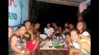 Samahang Tagalog