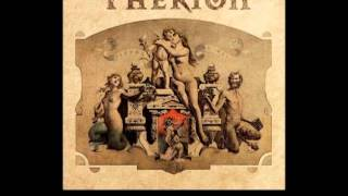 Therion - La Maritza (Sylvie Vartan Cover) (Subtitulado En Español)