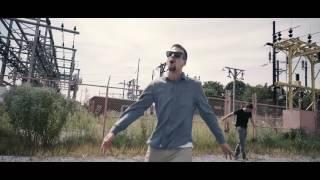 J-Phish - Dead Man Walking feat Illijam (Official Music Video)