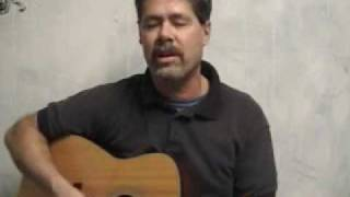 Swing Low Sweet Chariot cover. Bill Mackechnie