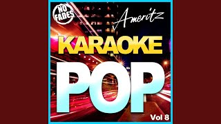There's a Kind of Hush (In the Style of Engelburt Humperdinck) (Karaoke Version)