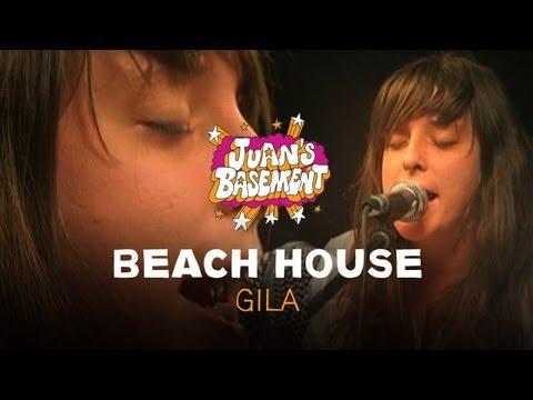beach-house-gila-juans-basement-pitchforktv