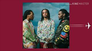 is you ready ( migos)