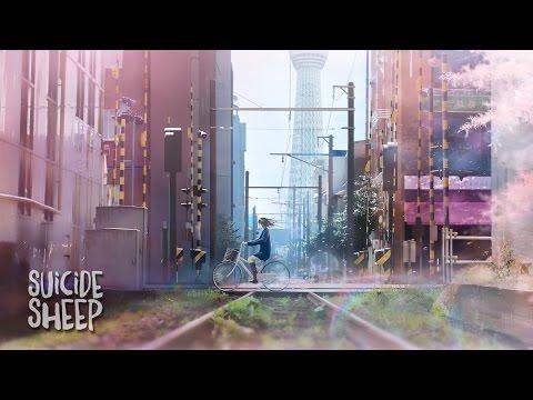 Draper - All I See (feat. Laura Brehm) (Kicks N Licks Remix)