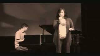 Regine Velasquez - Ikaw (Stacy & Robbie)