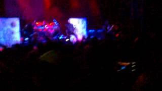 Septic Flesh _ Prometheus _ live