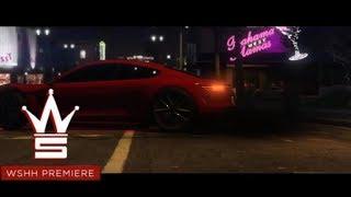G Herbo - Bonjour (MUSIC VIDEO)