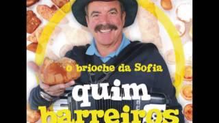 Quim Barreiros - O Pito Mau [Álbum - O Brioche Da Sofia - 2011]