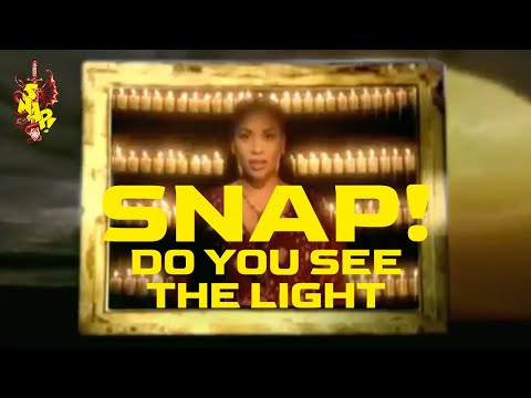 snap-do-you-see-the-light-snapvideosofficial