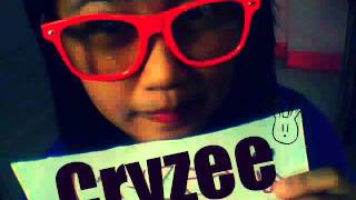 Kaibigan lang By: Cryzee (DB Production/Lyrics n Rhyme)