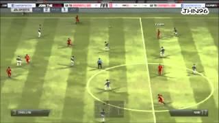 Gli sfasi e i bestemmioni di Fazzhh pt.9 (ft. Zamp) - COD, Fifa e MLL (HD)