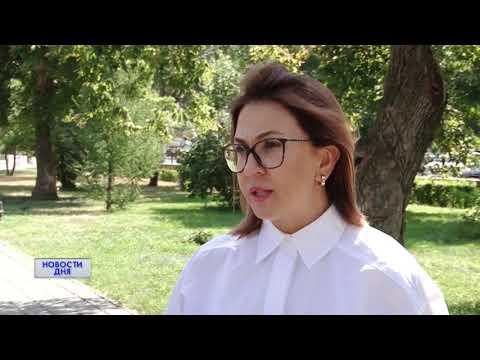 В Оренбуржье продолжается приём заявок на догазификацию