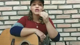 CAROL BRASIL - Música inédita (HOMENAGEM AOS CAMINHONEIROS)