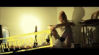 Kappa Jotta - Ficar ou Ir [Video Oficial]