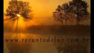 0210 Oriental - Chandra Lacombe - Om Mani Padme Om
