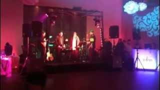 Grupo La Clase en vivo