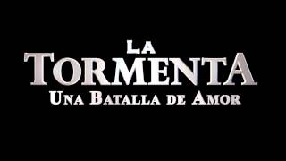 La Tormenta Soundtrack Original 1