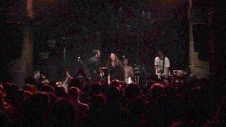 Demagogia - Lena d'Agua & Rock n Roll Station (ao vivo)