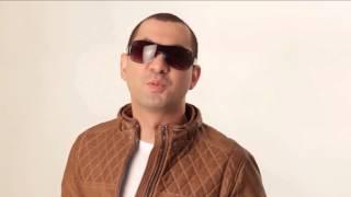 Drago Aleskeiv *** Zashto napisah chatarka *** Official Clip @