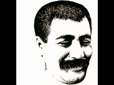 Ahmet kaya kum gibi mp3 download.