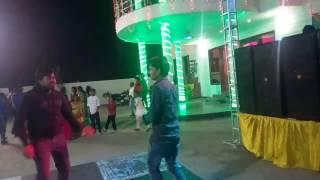 Tere sandla ne gat bhigai sari rat bhaibhi ri 28 February 2016