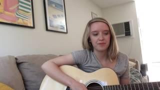 Yeah Boy - Kelsea Ballerini (Cover by Sydney Jarvis)