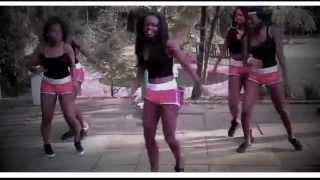 Seg-z - Mama say ma ma ko mi si ta ( Official Video ) Madwave beats productions.