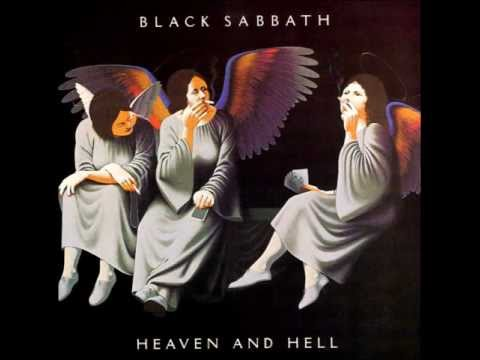 black-sabbath-heaven-and-hell-hda-samuel-siqueira