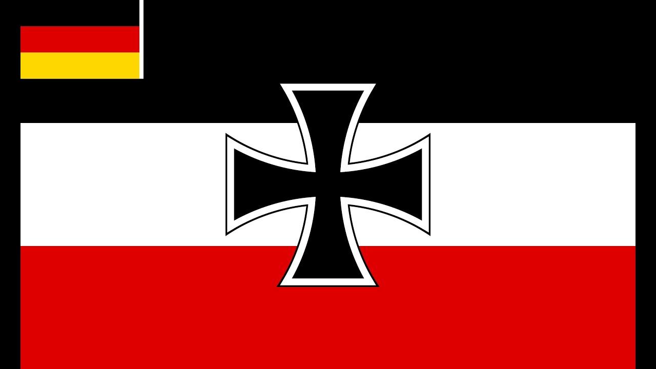 Reichswehr - Germany's Forgotten Army
