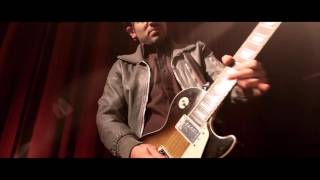 Casablanca - 5 Cose (Official Videoclip)