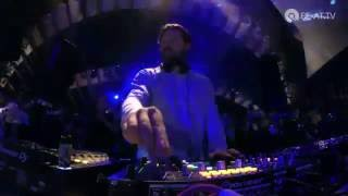 Solomun Live set- white rabbit remix