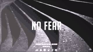 "[FREE] Dark Aggressive Orchestral Battle Beat 2017 ""No Fear"" Hip Hop Rap Instrumental (Prod. Feelo)"