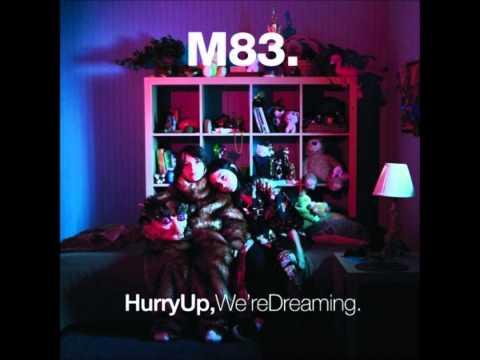 m83-raconte-moi-histoire-orribirgisson