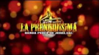SUEÑO AMERICANO--LA PRENDIDISIMA PERLA DE JEREZ--