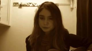 Je vole_Tash Eloise_Cover