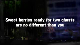 System of a Down - Question! (Lyrics on screen)