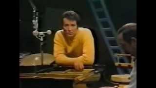 Herb Alpert & The Tijuana Brass - Whipped Cream (1966)