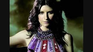 Laura Pausini Tra te e il mare