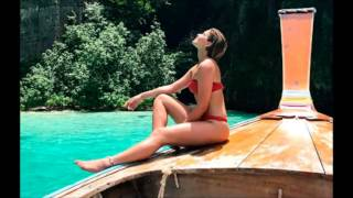 Isabella Santoni Tailândia 24/07/2017