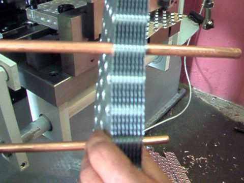 Alüminyum sıvama kalıbı,petek,fin kalıbı,kesme kalıbı,radyatör kalıbı
