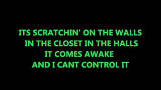 Monster - Skillet Lyrics