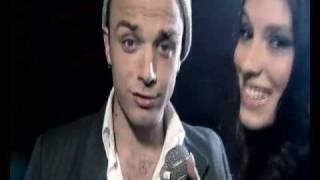 Slatkaristika - FM (official video)